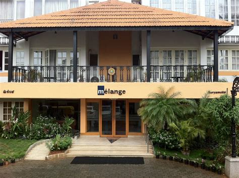 Hotels In Vittal Mallya Road Bangalore Book Now And Save More