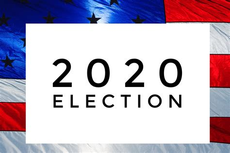 Election 2020 results and live updates. BREAKING: Look Who's Contemplating A Run Against President Trump In 2020 — It's NOT Hillary Clinton!