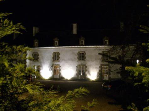 chambre d hotes a st malo chambre d 39 hôtes manoir de la baronnie malo 35400