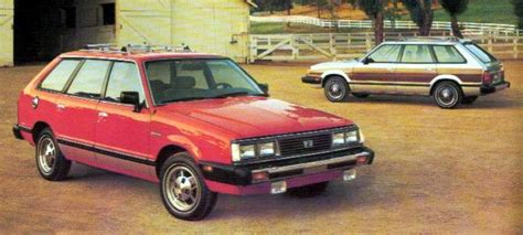 subaru wagon 1980 17 best images about cars i 39 ve owned on pinterest