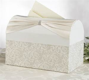 wedding gift card boxes With gift card boxes for weddings