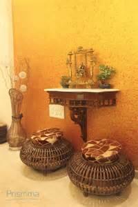 Orange And Yellow Living Room Ideas Image