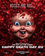 Happy Death Day 2U (2019) [Review] | Horror Amino