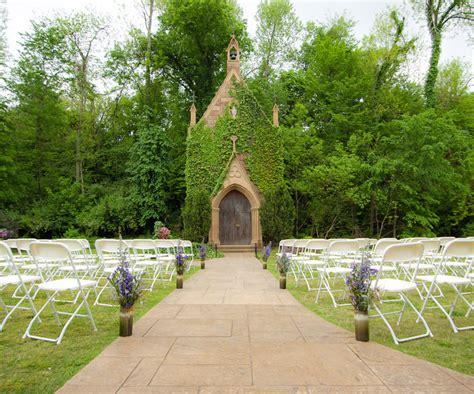 favorite place  arkansas weddings  security bank