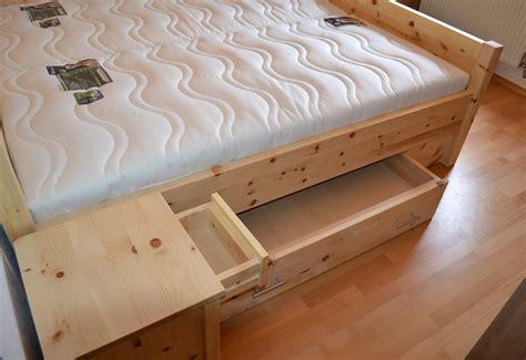 Minihäuser Aus Holz by Holz Sigi Zirbenholz