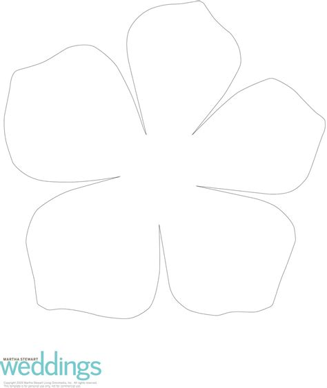 martha stewart leaf template paper template martha stewart www imgkid the image kid has it