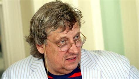 Apaļu jubileju atzīmē komponists Zigmars Liepiņš - DELFI