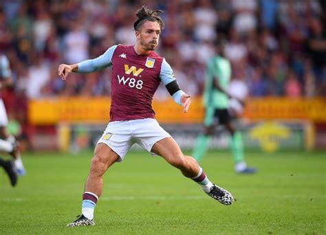 Aston Villa Vs West Ham Prediction / 9xejqqz11fcmum ...