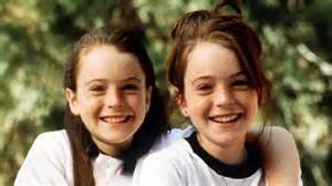 Famous Identical Twins