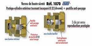 Verrous De Porte : verrou de s curit story 1070 muel ~ Edinachiropracticcenter.com Idées de Décoration