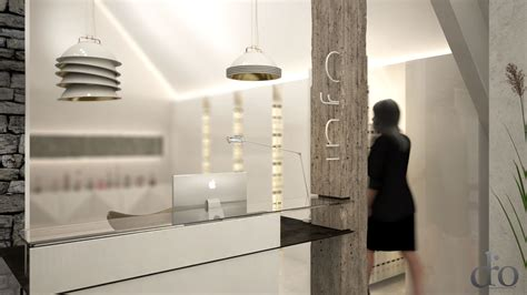 Interior Design Hannover by Innenarchitektur Aus Hannover Auf H 246 Chstma 223 Diro