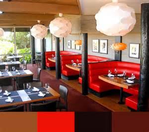 restaurant interior design 30 restaurant interior design color schemes