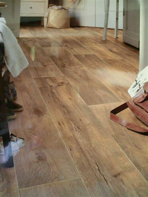 Pvc Fußboden Holzoptik by Sch 246 N Pvc Bodenbelag Holzoptik Planken Fu 223 Boden Pvc