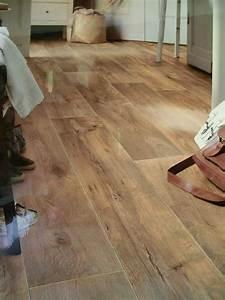 Vinyl Bodenbelag Nachteile : sch n pvc bodenbelag holzoptik planken pvc bodenbelag wohnzimmer bodenbelag und cv bodenbelag ~ Watch28wear.com Haus und Dekorationen