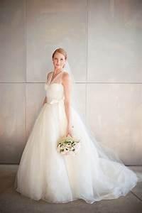 southern wedding dresses bridesmaid dresses With southern wedding dresses