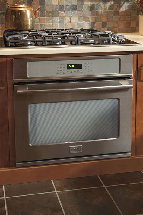 oven in base cabinet oven and microwave cabinet homecrest cabinetry