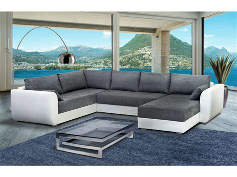 vente priv馥 canap canape d angle 8 places 28 images tr 232 s grand canap 233 d angle cuir panoramique hoover 8 places canap mobilier priv 233 canap 233 d