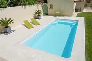 devis liner piscine pose prix liner piscine tarif moyen With prix moyen d une piscine
