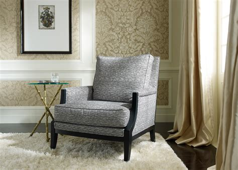 branch accent table chair home living room formal