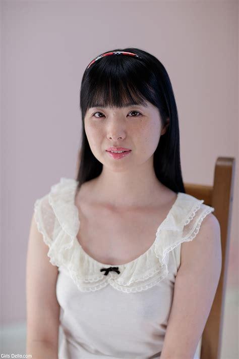 日本人の陰唇開きくぱぁマジイキ大好き Girls Delta 西岡よしの2