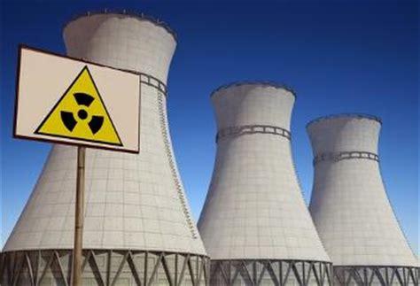 arbeiten im atomkraftwerk job und gehalt als kraftwerker