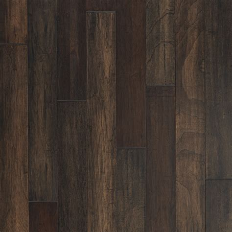 distressed wood flooring wood flooring engineered hardwood flooring mannington