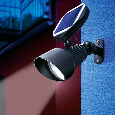 buy solar spotlight 3 year product guarantee