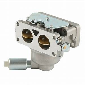Carburetor Carb For Briggs  U0026 Stratton V