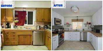 kitchen redo ideas affordable diy kitchen remodel on budget small kitchen decoration do it yourself kitchen