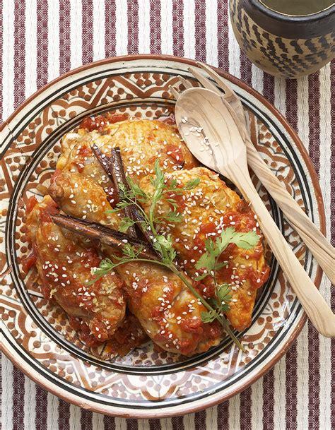 cuisine autour du monde recettes cuisine du maghreb cuisine du monde à table