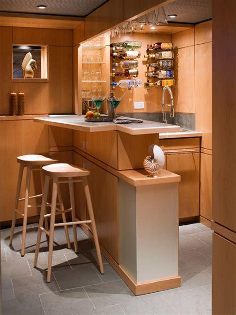 Indoor Bar Designs by 35 Best Home Bar Design Ideas