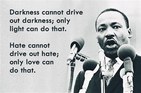 honor martin luther king jr day ehow