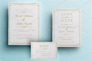 19 cheap wedding invitations psd vector eps ai With 7 places to find cheap wedding invitations