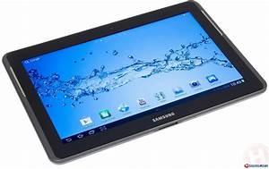 Samsung Galaxy Tab 2 10.1 vs Toshiba AT300 review: old ...
