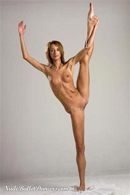 Naked Ballet Performances - Hot Girls Wallpaper