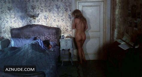 marianne faithfull nude aznude