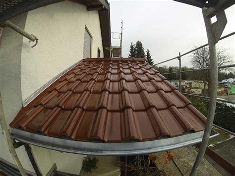 dachziegel dachneigung 10 dachziegel dachneigung 10 t ckisch dachziegel bei geringer dachneigung dachneigung korrekter