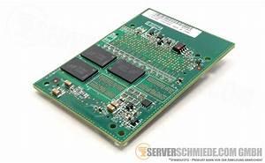Raid 5 Berechnen : ibm serveraid m5100 series 512mb cache raid5 upgrade 81y4485 gmbh ~ Themetempest.com Abrechnung