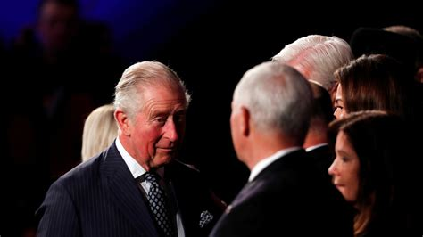 white house pours cold water  prince charles snubs