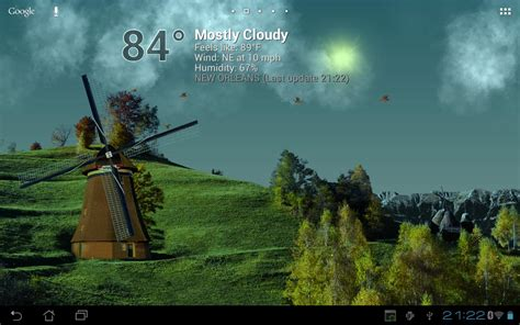 Live Animated Weather Wallpaper For Pc - real weather live wallpaper best cool wallpaper hd