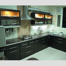 Modular Kitchens  Ms Baleshwar Enterprises
