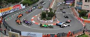 Gp De Monaco 2016 : formula 1 grand prix de monaco 2017 time to buy the tickets ~ Medecine-chirurgie-esthetiques.com Avis de Voitures