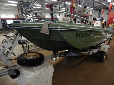 Lund Boats For Sale Usa by Lund Nipigon Boat For Sale From Usa