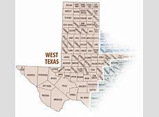 Community Access, Inc West Texas
