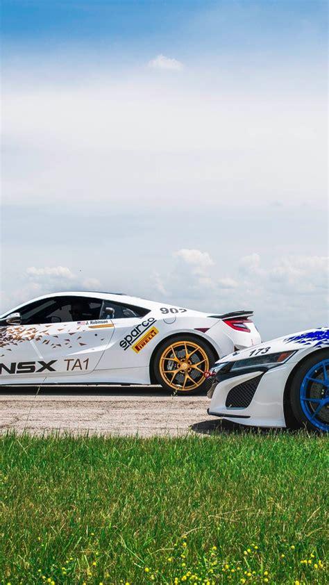 wallpaper acura nsx ev supercar sport cars cars bikes