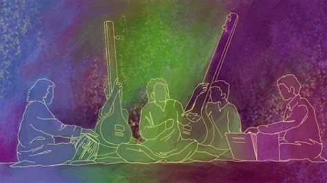 Music wallpapers hd sort wallpapers by: Online Course: North Indian Classical Music III: Performance Practice from Kadenze   Class Central