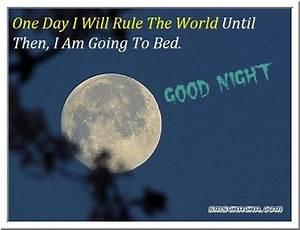 funny goodnight jokes image