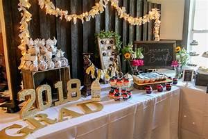 Graduation, Party, Ideas