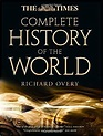 Amazon.com: Complete History of the World. Edited by ...