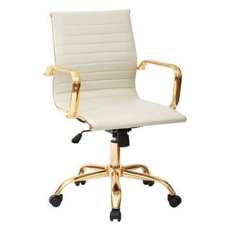 rose gold desk chair rose gold desk chair damescaucus com